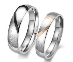 Mens White Gold Wedding Rings by Cheap Discount Wedding Ring Review Mens 14k White Gold 6mm Comfort
