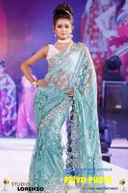 bangladeshi sharee sari exclusive party sarees bangladesh designer boutique