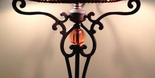 tiffany style dining room lights 100 tiffany style lamps wikipedia fresh bankers lamp wiki