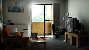 virtual living room room design ideas contemporary and virtual
