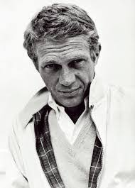 steve mcqueen haircut get the look steve mcqueen pall mall barbers london