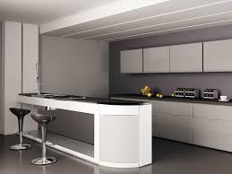 Aluminum Kitchen Cabinets Kitchen European Kitchen With Aluminium Kitchen Cabinet And