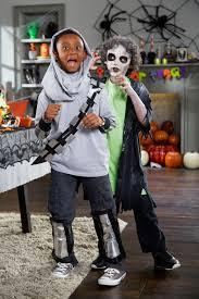 Pirate Halloween Costume Kids 5 Quick U0026 Easy Kids Halloween Costumes Glue String