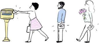 www petit mariage entre amis fr site mariage contactez nous
