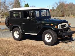 toyota cruiser 1970s toyota land cruiser google search throwback toyota
