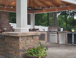 outdoor kitchen roof ideas outdoor kitchen roof ideas beautiful outdoor kitchen patio cozy