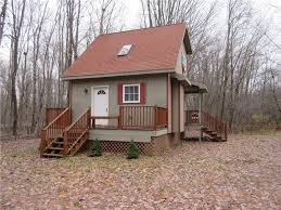 Tiny Houses For Sale In Ma Tiny Cottage On 3 5 Acres In Albion Ny For Sale