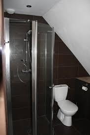 chambre d hote chenonceau chambre d hôtes la favorite chambre d hôtes chenonceaux