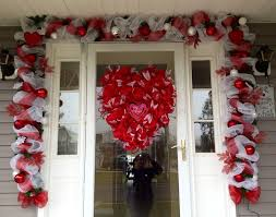 Decorate Porch For Valentines Day by 1381 Best Valentines Images On Pinterest Valentine Ideas