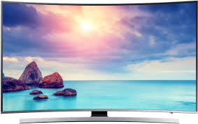 best black friday prices on tvs amazon more amazon black friday deals curved 55 inch samsung ku6600 4k
