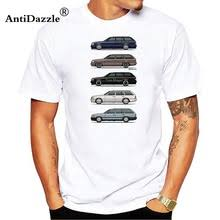 mercedes clothes popular mercedes shirts buy cheap mercedes shirts lots from china