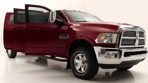 Dodge Ram Pickup Truck - 6 door dodge ram mega cab