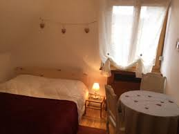 colmar chambres d hotes bed breakfast maison familiale bed breakfast colmar