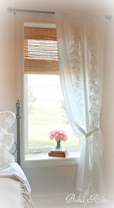Making Pleated Drapes Best 25 Ruffled Curtains Ideas On Pinterest Ruffle Curtains