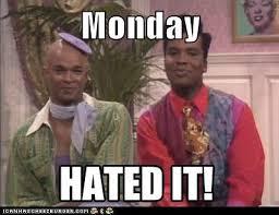 Gay Friday Memes - monday mondays humor and hilarious