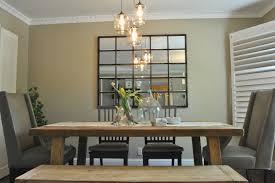 Modern Dining Room Pendant Lighting Diy Dining Room Drum Pendant Lighting Koffiekitten