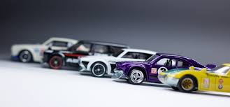 best mazda model here is the best of what wheels gave us in 2016 u2026 u2013 the lamley