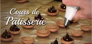 cours cuisine gratuit gelencser maître chocolatier