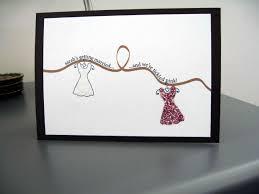 photo surprise bridal shower invitation image