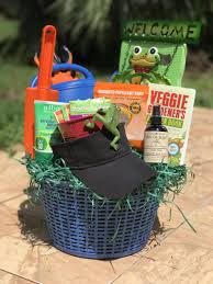 gardening gift basket gardening gift basket gardening gift gifts by lulu
