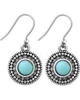 Deal Alert Turquoise Chandelier Earrings Deal Alert Lucky Brand Gray Chandelier Earring