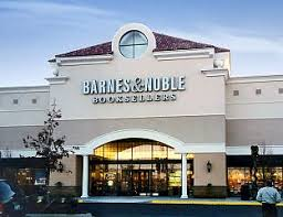 Barnes And Noble Elizabethtown Ky B U0026n Store U0026 Event Locator
