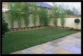 Inexpensive Backyard Landscaping Ideas Simple Backyard Garden Ideas Christmas Ideas Free Home Designs