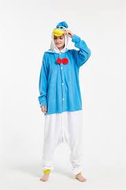 online get cheap duck costume aliexpress com alibaba group
