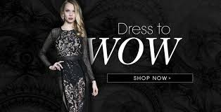 aftershock london womenswear party dresses maxi dresses