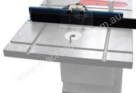 laguna router table extension laguna table saw new used laguna table saw for sale