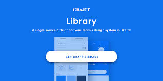 craft library update a single source of truth for your team u0027s