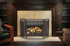 Contemporary Fireplace Doors by Beautiful Fireplace Screens With Doors Awesome Fireplace Screens