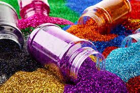 scientists say no to glitter wdkx com