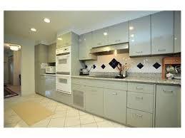 st charles kitchen cabinets st charles kitchen cabinets google search kitchen pinterest