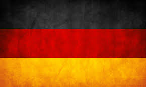 10 interesting facts about german