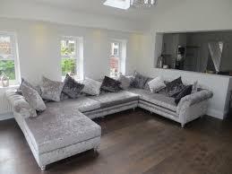 velvet sofa set sofas center rupert darkrey velvet seater sofa buy now at