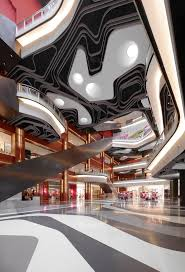268 best design matters images on pinterest architecture