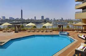 ramses hilton hotel cairo egypt booking com