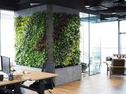 feature wall garden u2013 midorie garden singapore