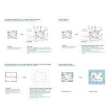 surface habitable minimum d une chambre lacaton vassal neppert gardens 59 dwellings mulhouse 32