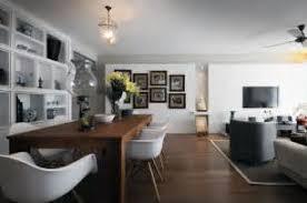 best home interior design websites interior designers websites beautiful office interior design and