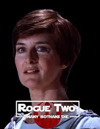 Many Bothans Died Meme - rogue one sequel sequelmemes
