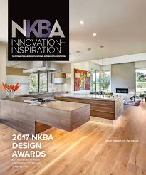 Nkba Award Winners 2014 by Airoom Remodeling News Articles Trends Reviews Interviews