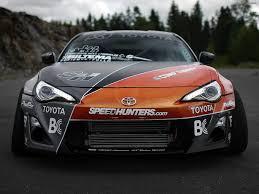 drift cars wallpaper speedhunters toyota 86 x drift car 2012 wallpapers 2048x1536