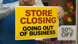 Business Email Closings by Rue 21 Closing 400 Stores Including Two In Louisville