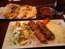 cuisine azerbaidjan food in azerbaijan my favorite things teaching wanderlust