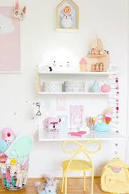 bedroom breathtaking charming pastel colours pastels splendid