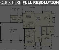 lake house plans for narrow lots 100 narrow lot lake house plans cozy split level plan lakefront