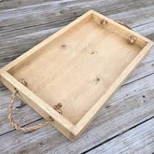 Simple Wood Projects That Sell Great by Diy Wooden Casserole Tray Check Out What I Just Built Wooden