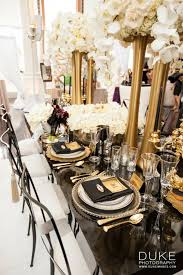 great gatsby themed wedding great gatsby wedding theme wedding ideas